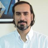 Dr. Adrián Rodríguez Miranda