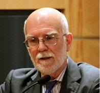 Dr. Antonio Vázquez Barquero
