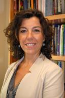 Dra. Carmen Navarro Gómez
