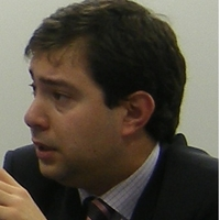 Cesar Martínez Sánchez