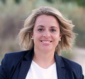 Dra. Mónica Domínguez Martín