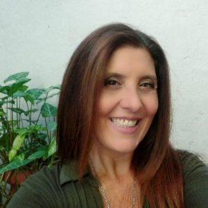 Lic. Patricia Farias
